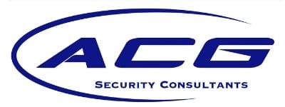 ACG Security Consultants-1