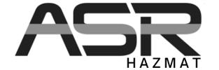 ASR Alert Systems Hazmat