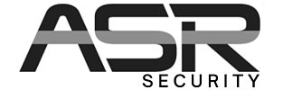 ASR Alert Systems Security