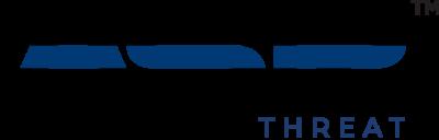 ASR Blue Logo