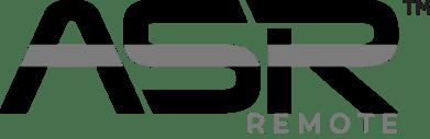 ASR Silver Logo