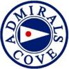 Admirals Cove Testimonial (1)