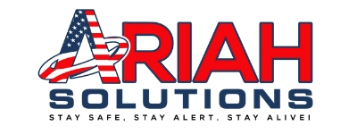 Ariah Solutions-1