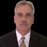 Bob Tanenholz-1