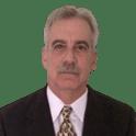 Bob Tanenholz