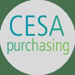 CESA Member