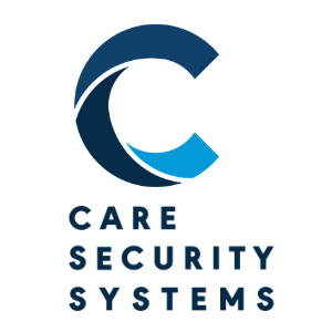Care Security  Systems Trans Back