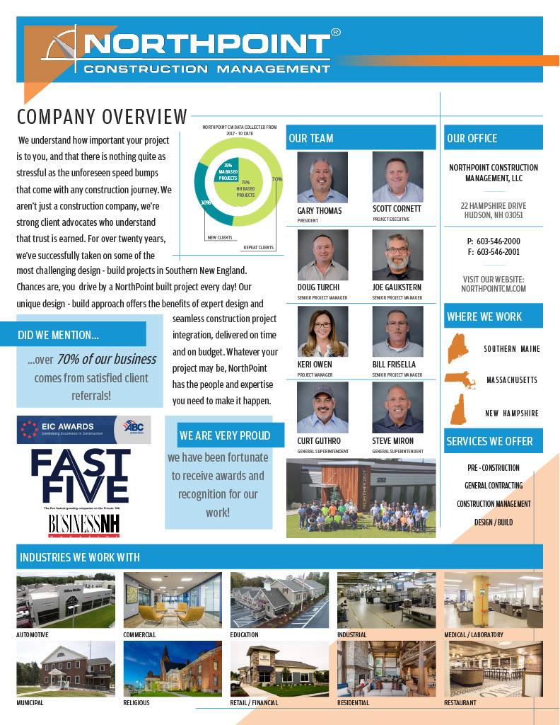 Company_Profile_Overview1024_1[1]