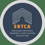 ERCTA Member