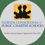 Florida Charter Schools