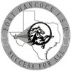 Fort Hancock I.S.D. (2)