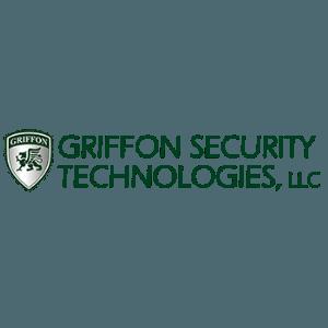 Griffon Security Trans Back (1)