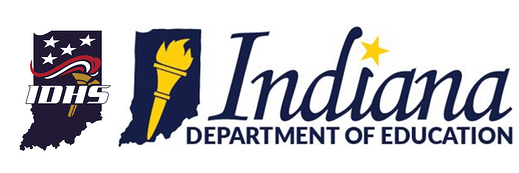 Indiana School Safety Grant HEA 1225 (1)