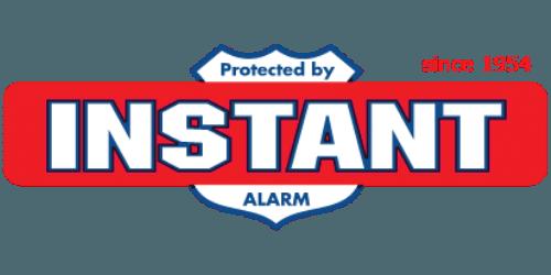 Instant Alarm-1