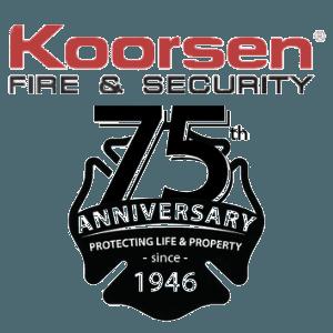 Koorsen Trans Back