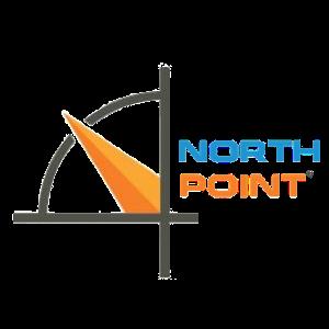 NorthPoint Construction Management, LLC-2