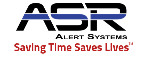 Saving Time Saves Lives™ Cairo Revision 2-2