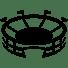 Stadium Logo png