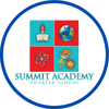 Summit Academy Charter School (1)