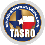 TASRO-1