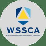 WSSCA-1