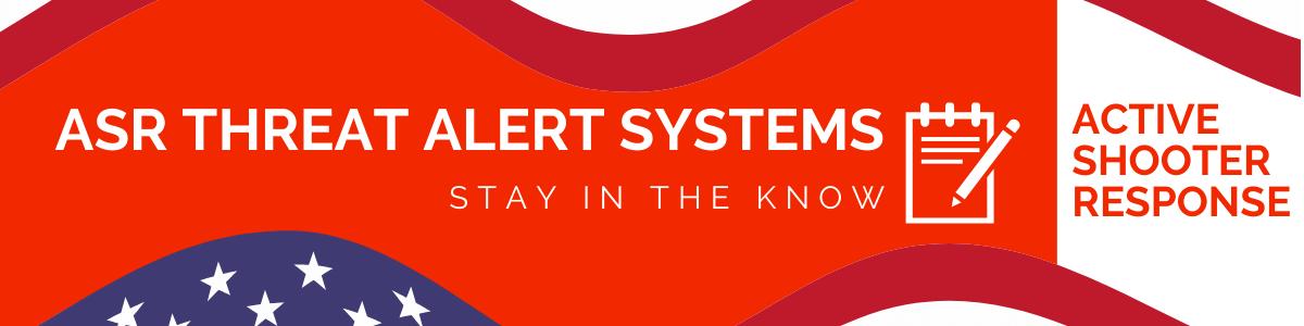 ASR Threat Alert Systems-1