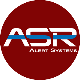 Channel Partner Resources ASR Alert Systems