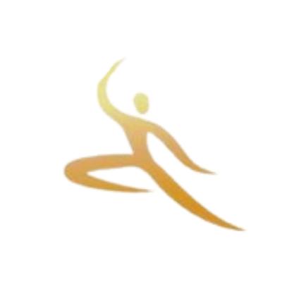 Melissa Hoffman Dance Center