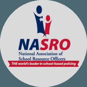 NASRO-1