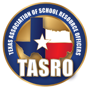 Texas Association of School Resource Officers