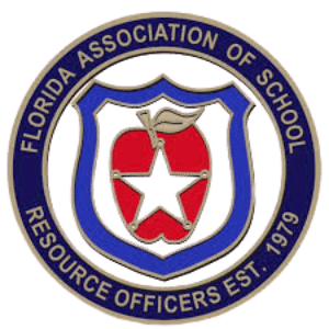 Florida Association of School Resource Officers