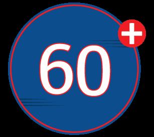 sixtyplus-icon